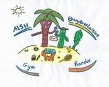 assoc-BL_logo.jpg