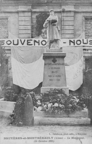 patrimoine-histoire-1418-monument-1923.jpg