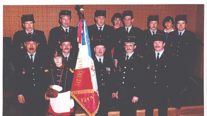 patrimoine-bruyeres-sapeurs-pompiers.jpg