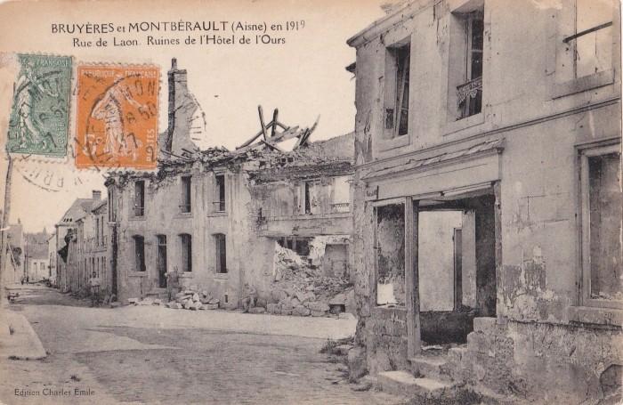 patrimoine-histoire-1418-destruction.jpg