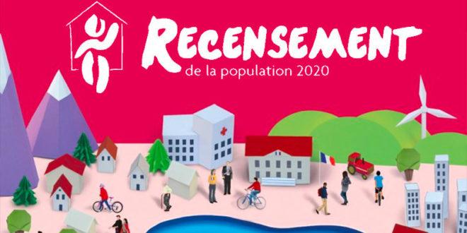 Recensement-2020.jpg