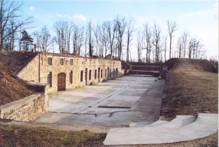 patrimoine-monuments-fort-interieur.jpg