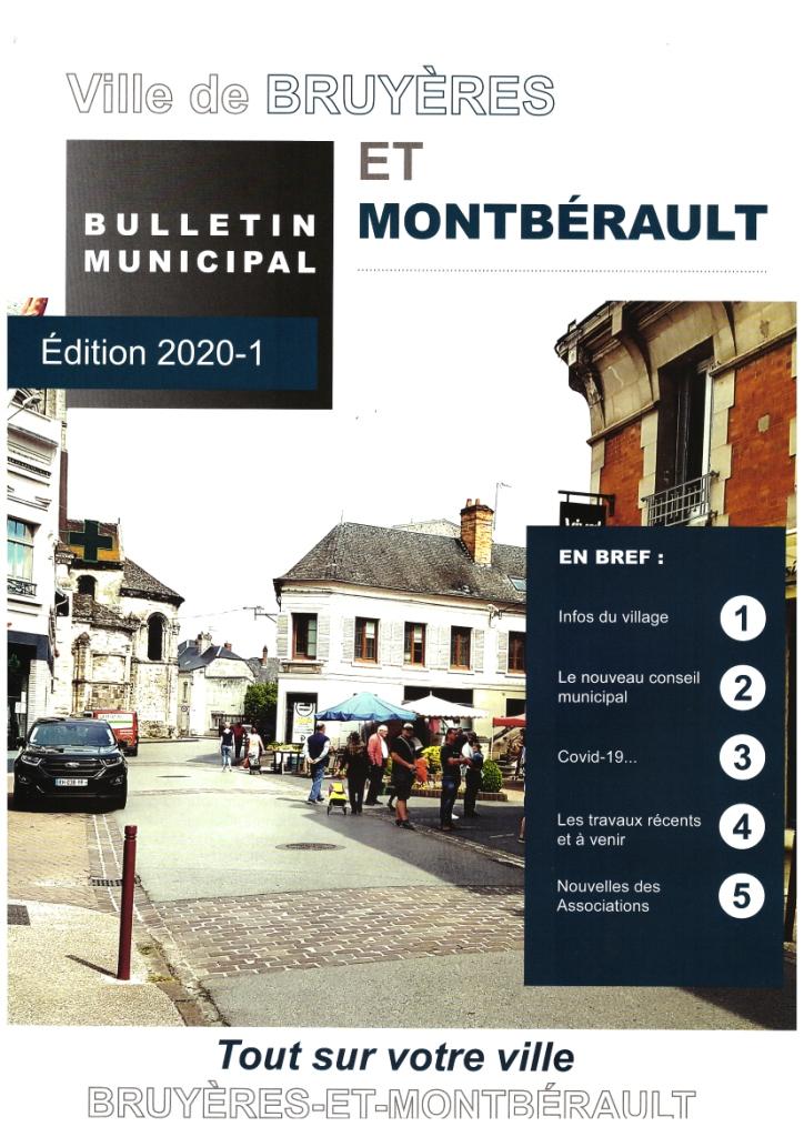 bulletin_200714_2020-2.jpg