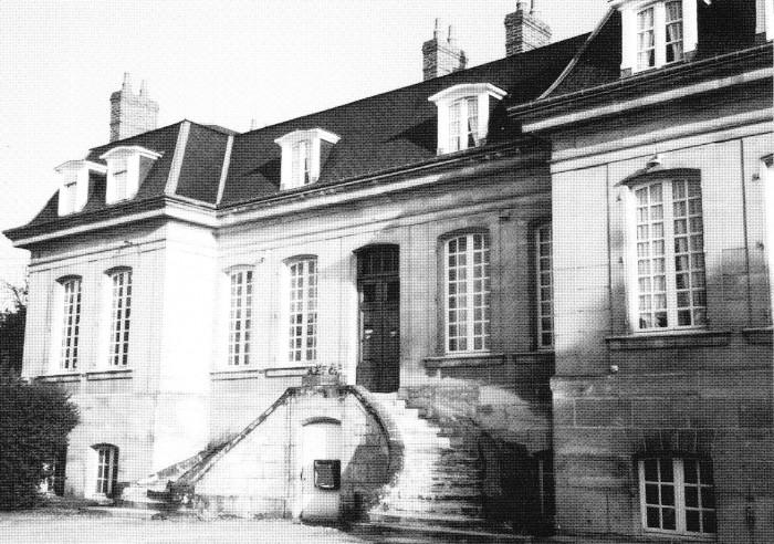 patrimoine-monuments-vendangeoir-vandorme.jpg
