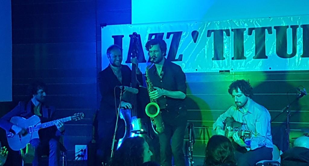 200306_jazztitude_swinging_partout_3.jpg