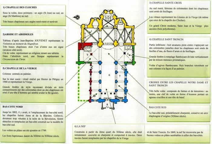 patrimoine-monument-eglise-descriptif-2.jpg