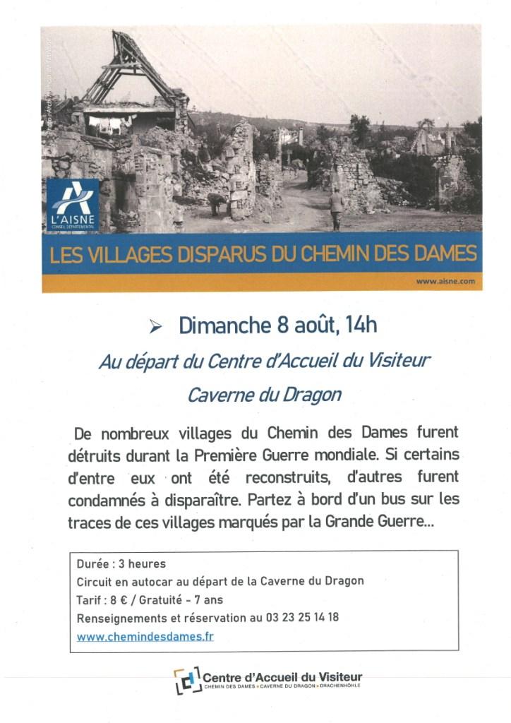210719-villages-disparus-c.jpg