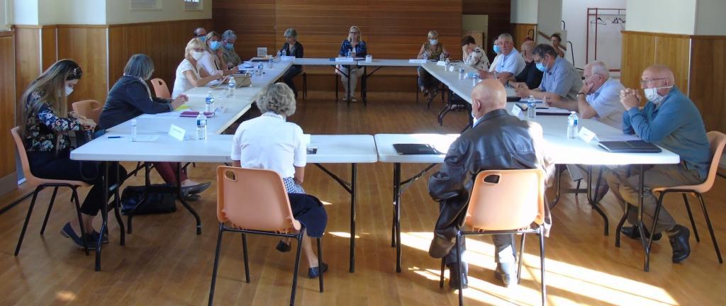200525_conseil_municipal_2020-n1