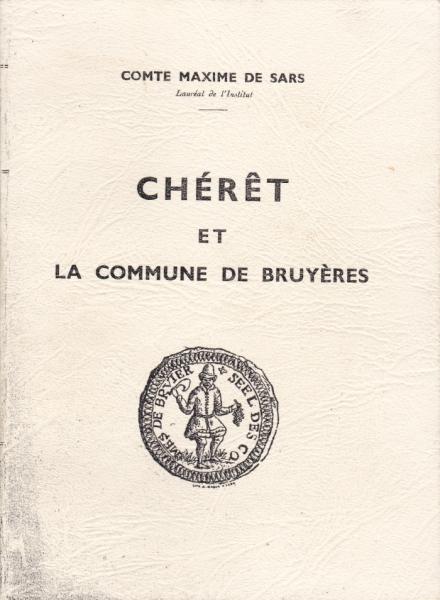 patrimoine-celebrite-biblio-maxime-sars.jpg