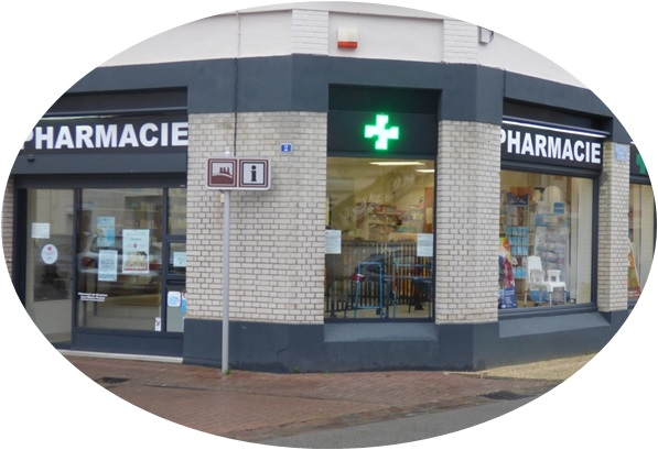 annuaire-prof-pharmacie.jpg