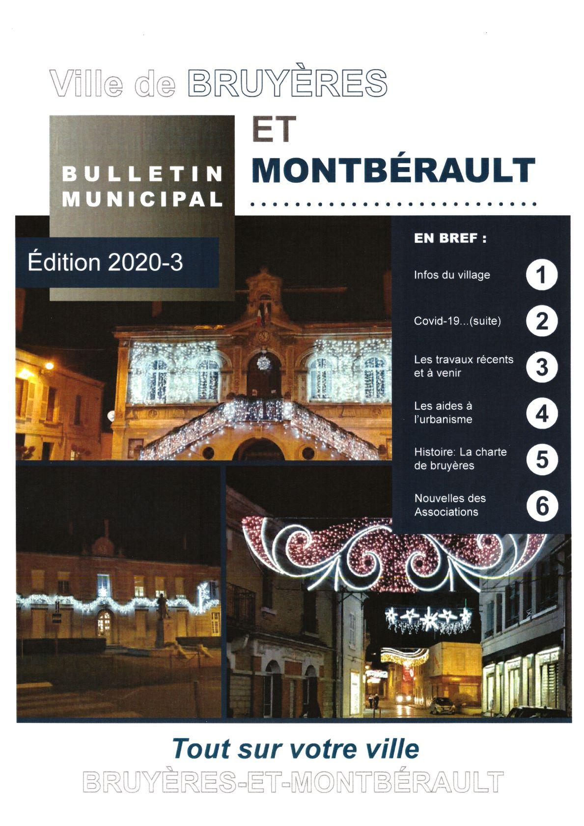 bulletin-201211_2020-3_P1.jpg