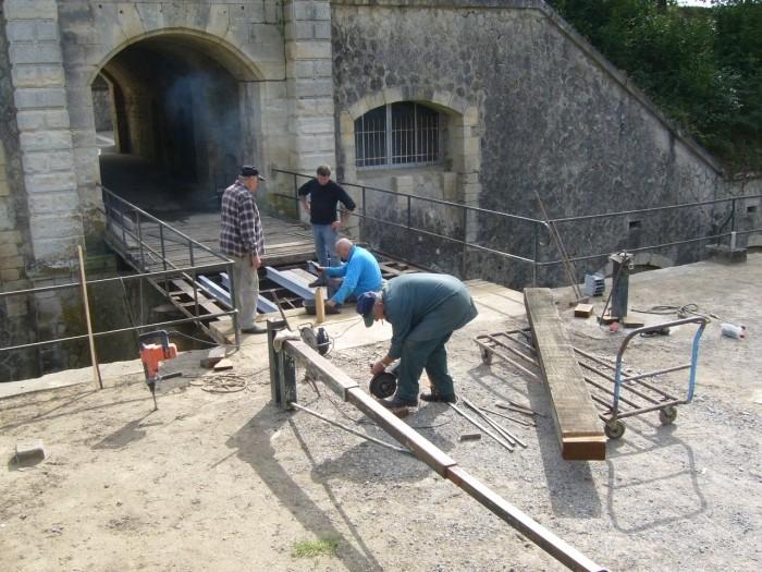 patrimoine-monuments-fort-restauration-2.jpg