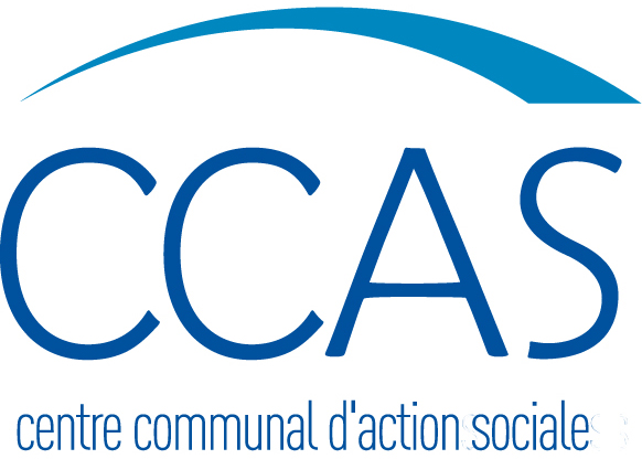 assoc_CCAS_bruyeres.jpg