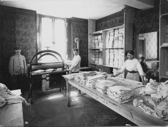 patrimoine-histoire-1418-blanchisserie.jpg