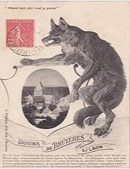 patrimoine-bruyeres-carte-souvenir-loup-1.jpg