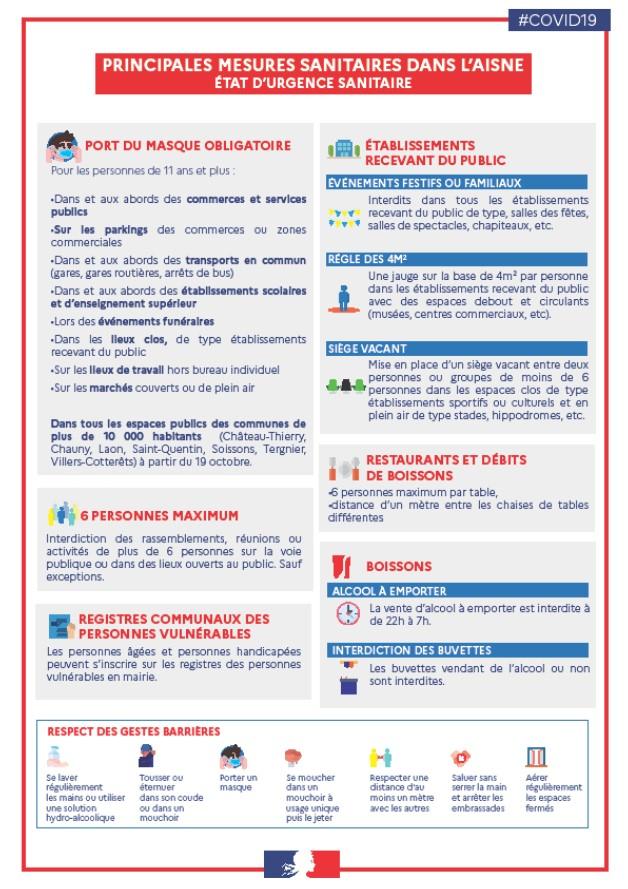 201020-infographie-covid.jpg