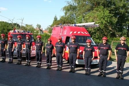 pompiers-volontaires-effectifs-1.jpg
