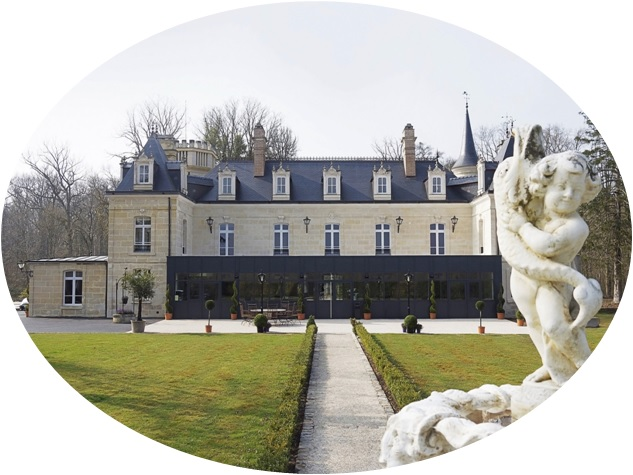 annuaire-prof-Chateau-Breuil.jpg