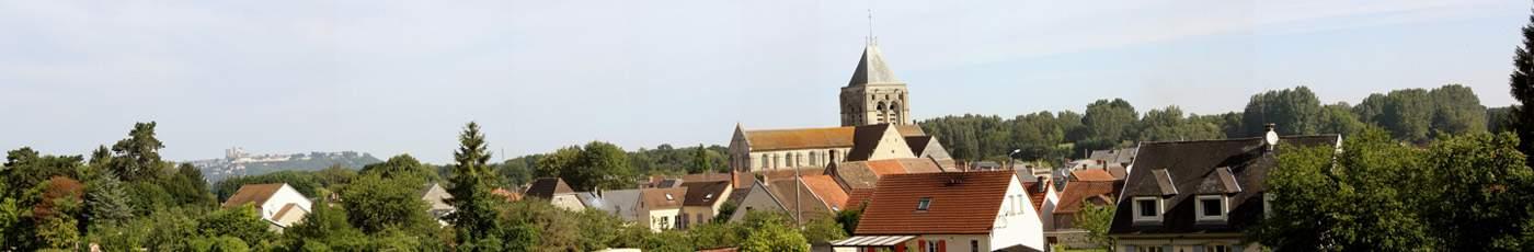 banniere-tour-de-ville-2.jpg