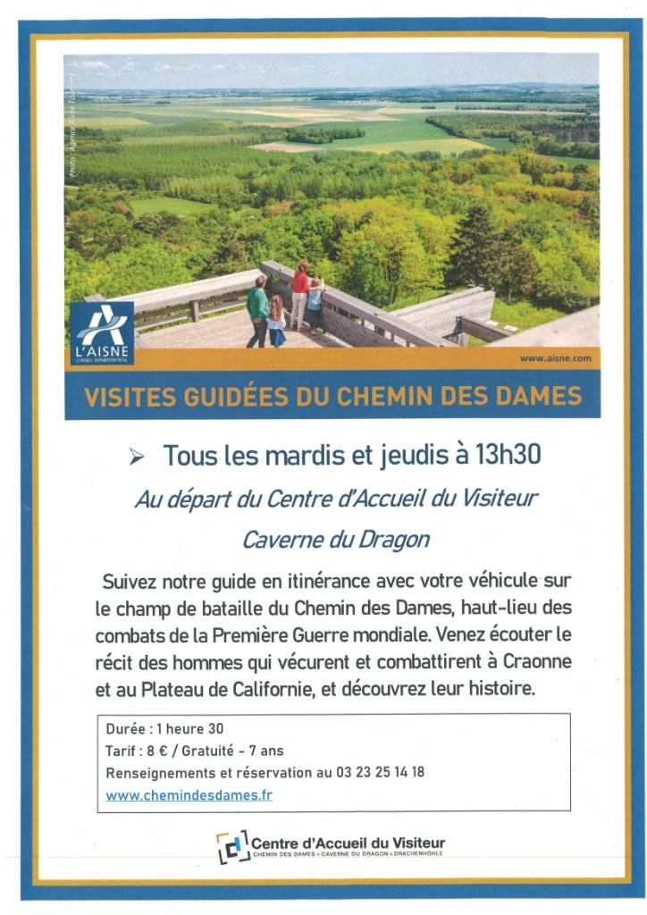210719_visite-chemin-des-dames-c.jpg