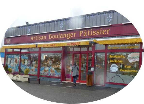 annuaire-prof-Boulangerie-1.jpg