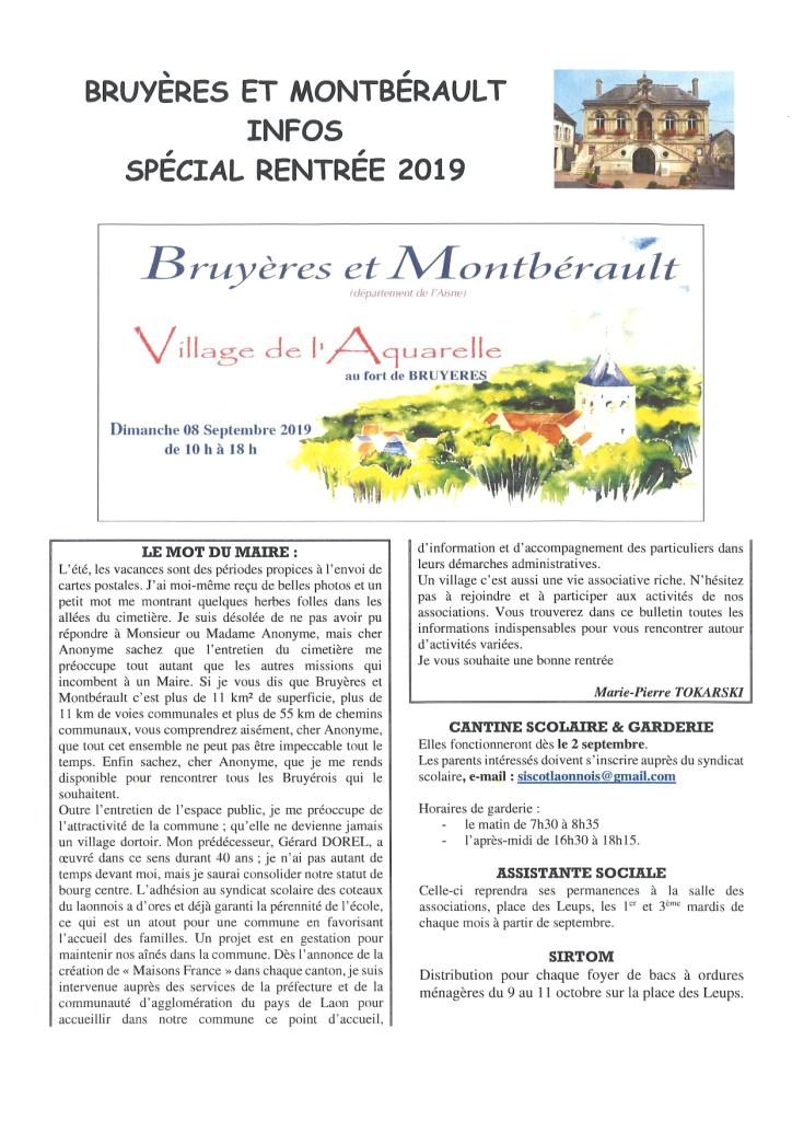 bulletin_190915_2019-3