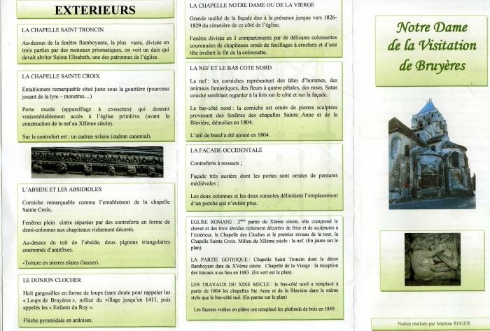 patrimoine-monument-eglise-descriptif-3.jpg