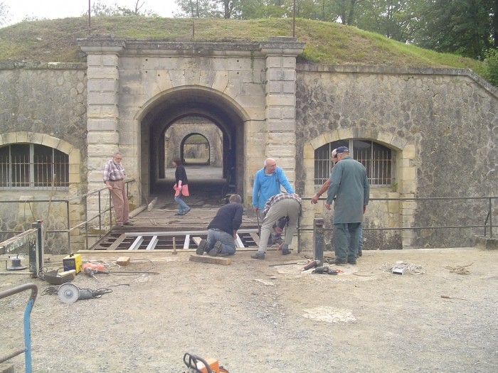 patrimoine-monument-restauration-fort.jpg