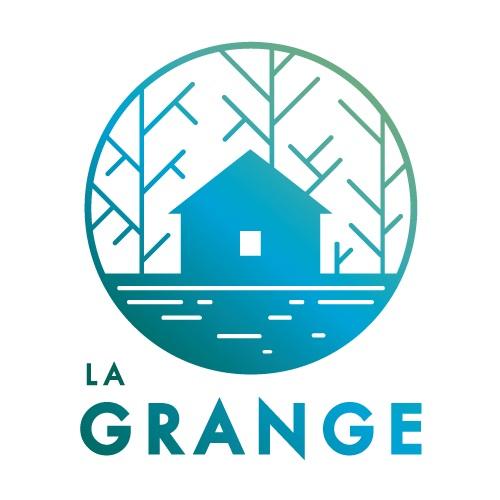 annuaire-prof-LA-GRANGE-LOGO.jpg