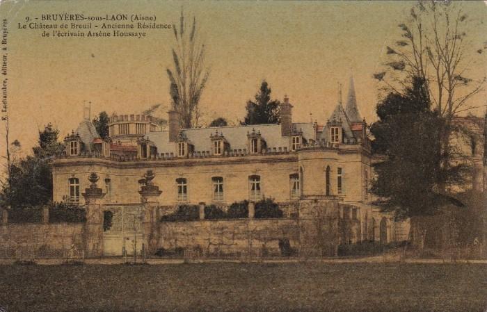 patrimoine-monuments-chateau-breuil.jpg