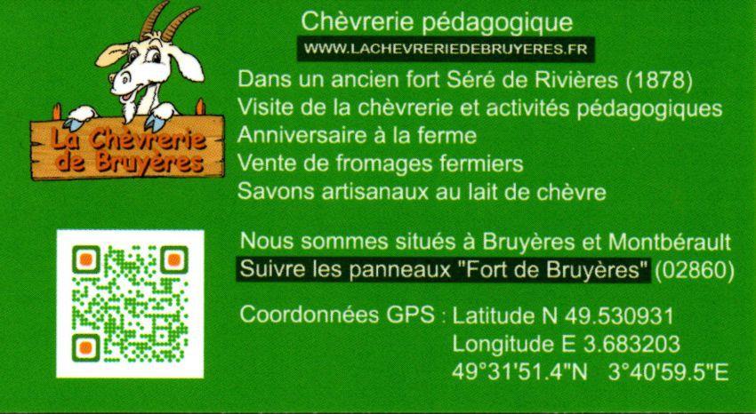 vie-economique-artisan-chevrerie-carte-verso.jpg