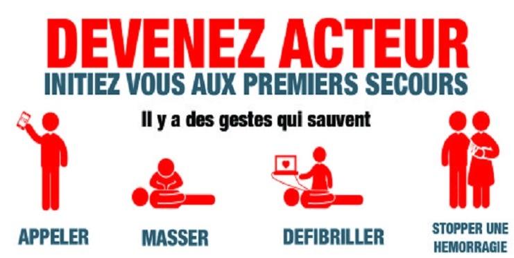 Sapeurs_pompiers_03.jpg