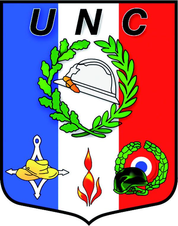 Logo-UNC.jpg