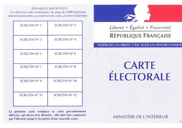 Carte electorale.jpg