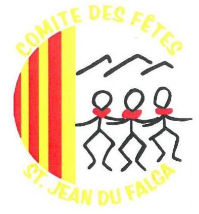 logo comite_1_.jpg