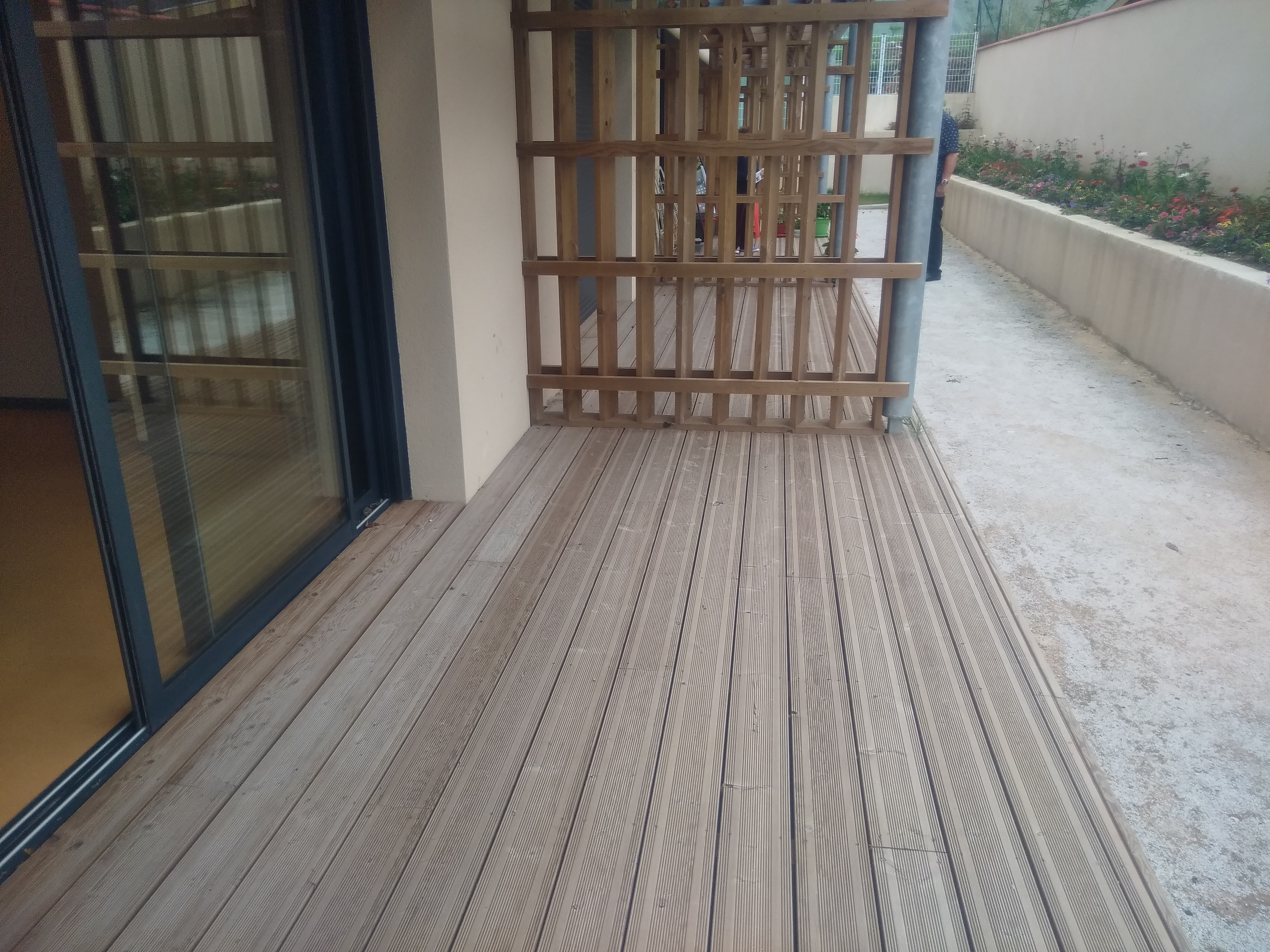 terrasse individuelle.jpg