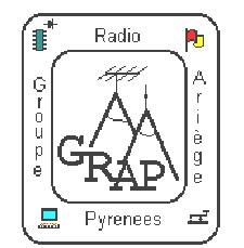 Logo grap.jpg
