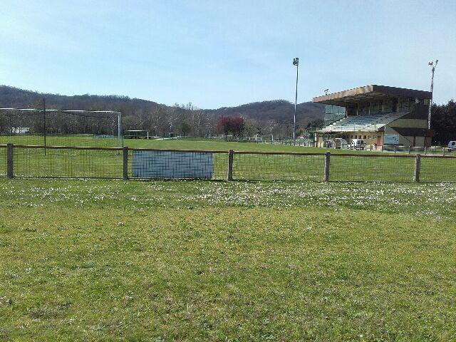 Stade1.jpg