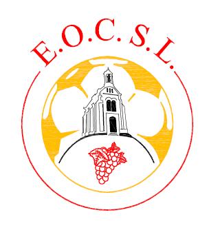 EOCSL