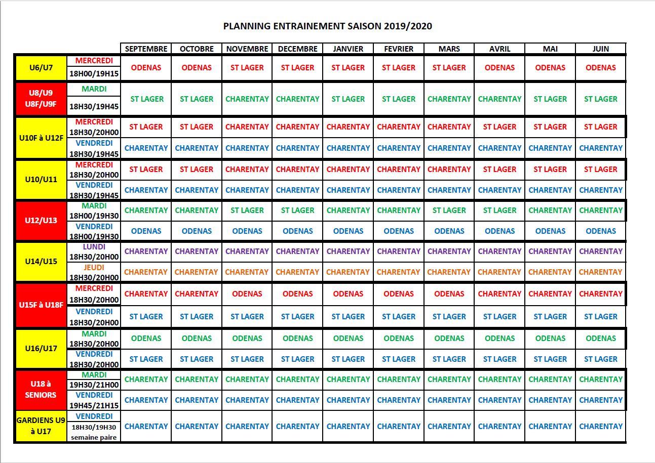 Planning annuel 2019-2020.JPG