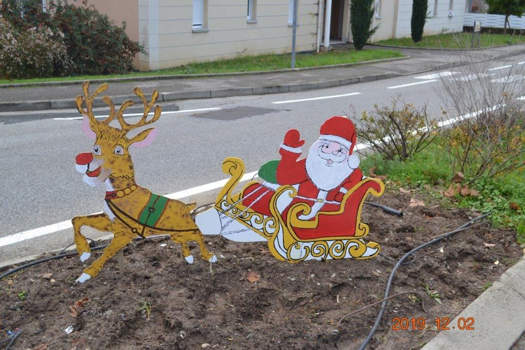 2019-12 déco de Noël dans la ville.jpg