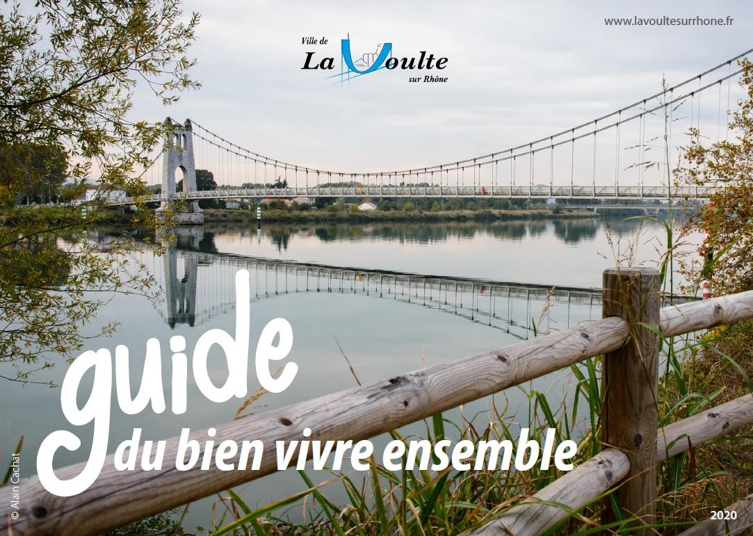 guide2020.jpg