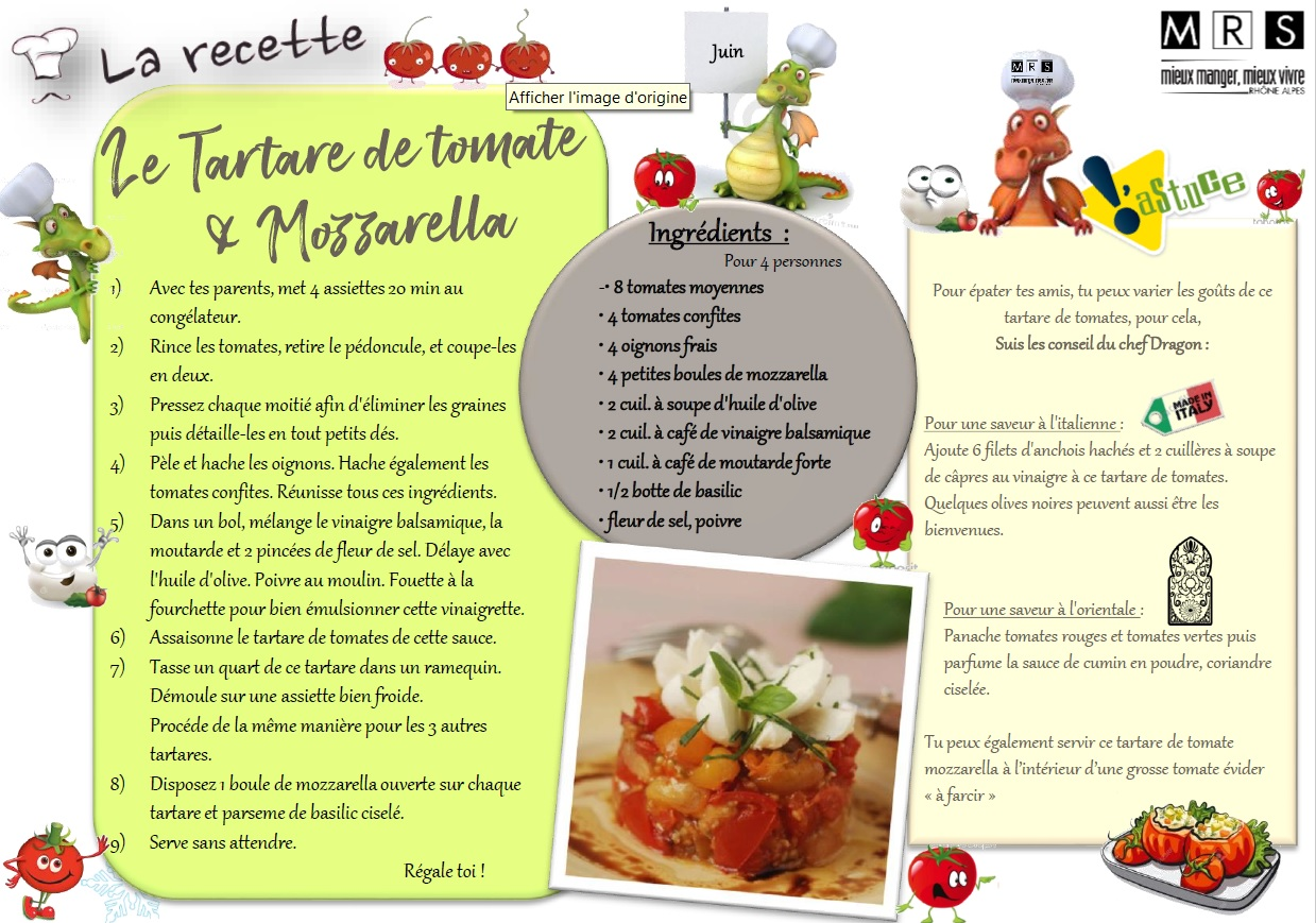 recette le tartare de tomate _ mozzarella.jpg