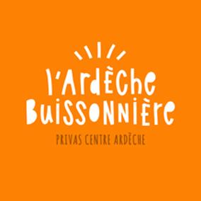 L'Ardèche Buissonnière la Voulte