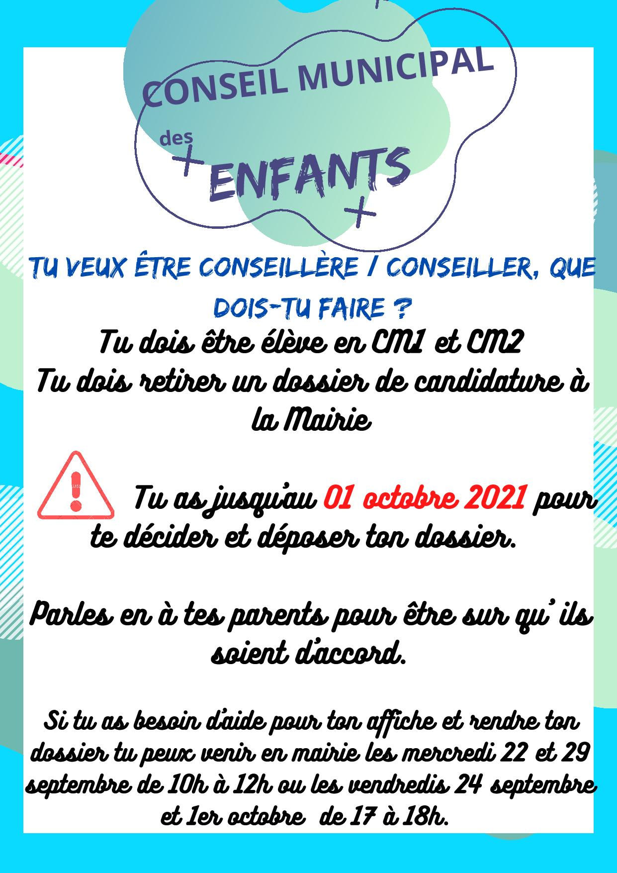 affiche CME-page-002.jpg