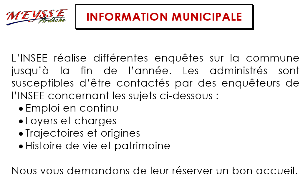 info municpale insee.PNG