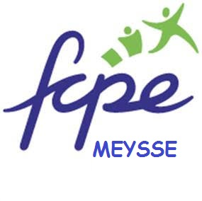 FCPE.jpg