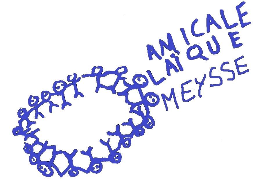logo amicalemeysse.jpg