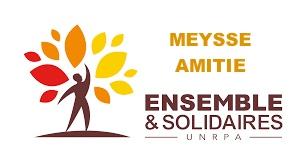 Logo Meysse Amitie.jpg