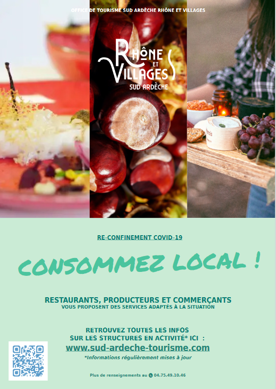CONSOMMEZ LOCAL.PNG